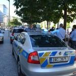 """Полиция разоблачила """"глухонемых"""" мошенников"""