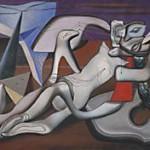 Пражский музей изобразительных искусств