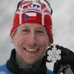 Лукаш Бауэр