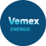 Vemex Energie a.s. светлое будущее вашего дома