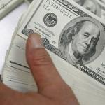 Россия выплатила Чехии 3,6 млрд долларов по долгам СССР