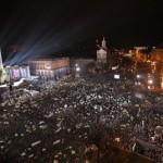МИД Чехии призвал Украину решить ситуацию дипломатическим способом