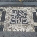 Тайный код поможет горожанам сориентироваться в событиях в Праге