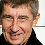 Чешский миллиардер займет пост министра финансов