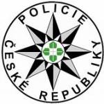 Полиция предупреждает об обманщиках