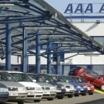 Компания AAA Auto развивает свой бизнес в России