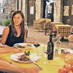 Чехи стали более тщательно выбирать рестораны