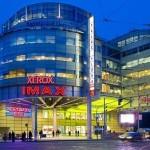 Кинотеатры Cinema City готовят к продаже