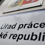 Без работы в Чехии около 600 тыс. человек
