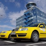 За невыдачу чека таксист заплатит штраф