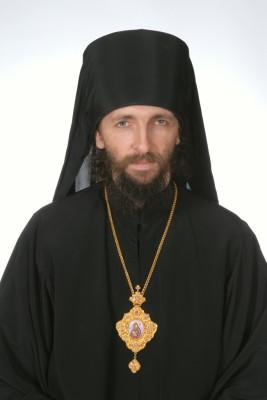Епископ Иоаким
