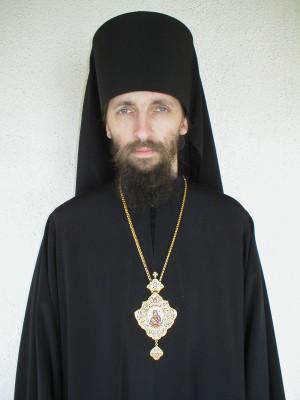 Иоаким Годонинский