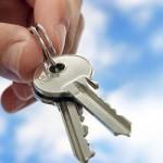 Правила аренды недвижимости изменились