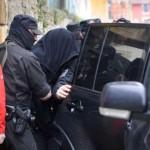 По данным чешских правоохранительных органов, грузинская мафия в республике не совершает преступлений
