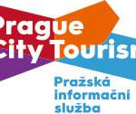 Инфоцентр для туристов будет передвижным
