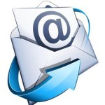 Как защитить свой e-mail