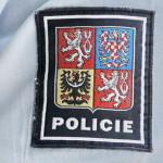 Сотрудники полиции в Кладно избивали задержанных