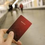 Прага попытается выкупить лицензию на  Opencard