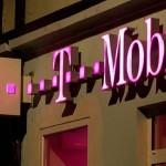 T-Mobile будет полностью принадлежать немцам