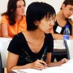 В Чехии проживают 441 тыс. иностранцев
