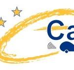 В Чехии планируют ввести службу eCall
