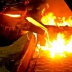 В Белоруссии будет открыто чешское литейное производство