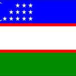 Отменены транзитные визы для граждан Узбекистана