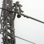 В Праге пройдут учения по отключению электричества