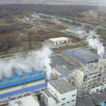 Чехи построят два завода в России за 3 млрд крон