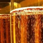В Интернете появилась опасная игра с алкоголем