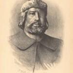 Ян Жижка