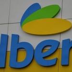 Магазины SPAR будут принадлежать фирме, владеющей супермаркетами Albert