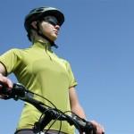 Прага будет предлагать в аренду велосипеды