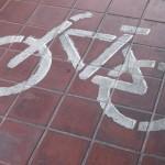 В Праге будет больше маршрутов для велосипедистов