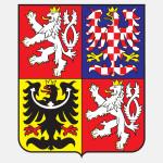 Министерство иностранных дел Чехии