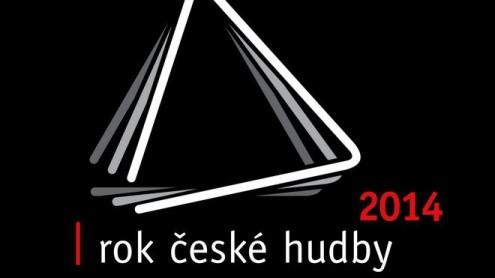 Год чешской музыки-2014