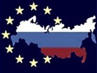 Бизнес Чехии – против санкций к России