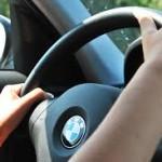 Водительские права для новичиков будут выдавать на 2 года
