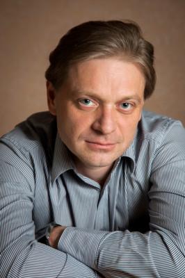 Владимир Александрович Габриаков
