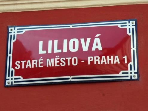 Вдоль по Краковской