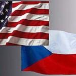 США ищут следы террористов в Чехии