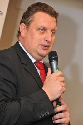 Михал Бакайса