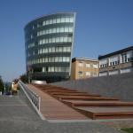 Технический университет в Либерце не будет рекламироваться в России