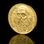 """Победитель конкурса """"Самый умный чех"""" получит 1 млн крон или 5 золотых дукатов"""
