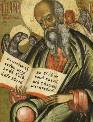Русские святыни в Праге