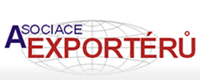 Ассоциация чешских экспортёров