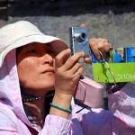 На Пасху в Чехию приедут около 300 тысяч туристов