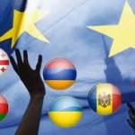 Земан предложил решить конфликт на Украине через медиатора