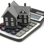 Ипотека в Чехии продолжает дешеветь