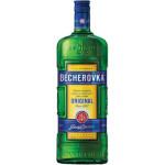 Karlovarská Becherovka